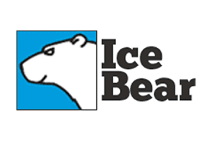 Icebear scooters