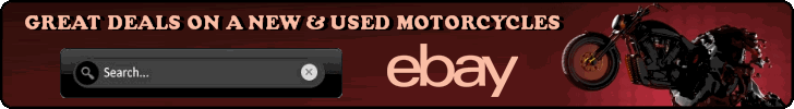 search for new and used motorcycles