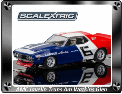 Slot Car Racing and Collecting 1/24 1/32 and HO Scale cars